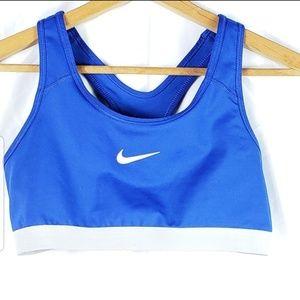Nike Classic Sports Bra